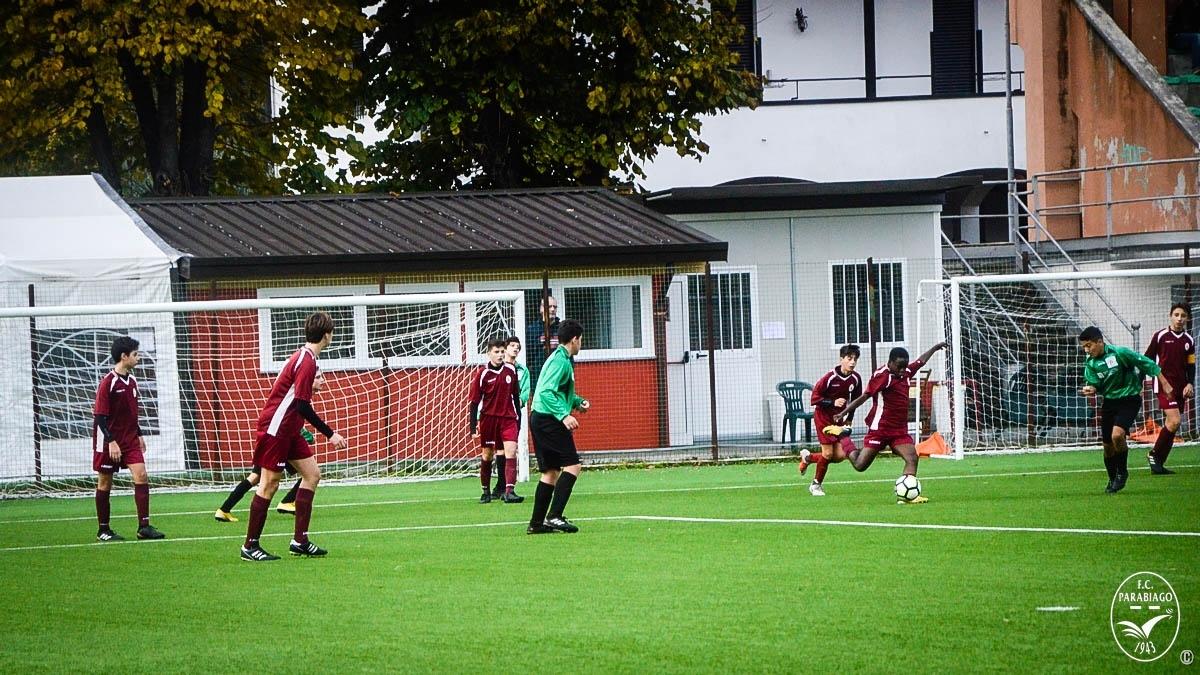 parabiago-calcio-under-14-carcor_00012