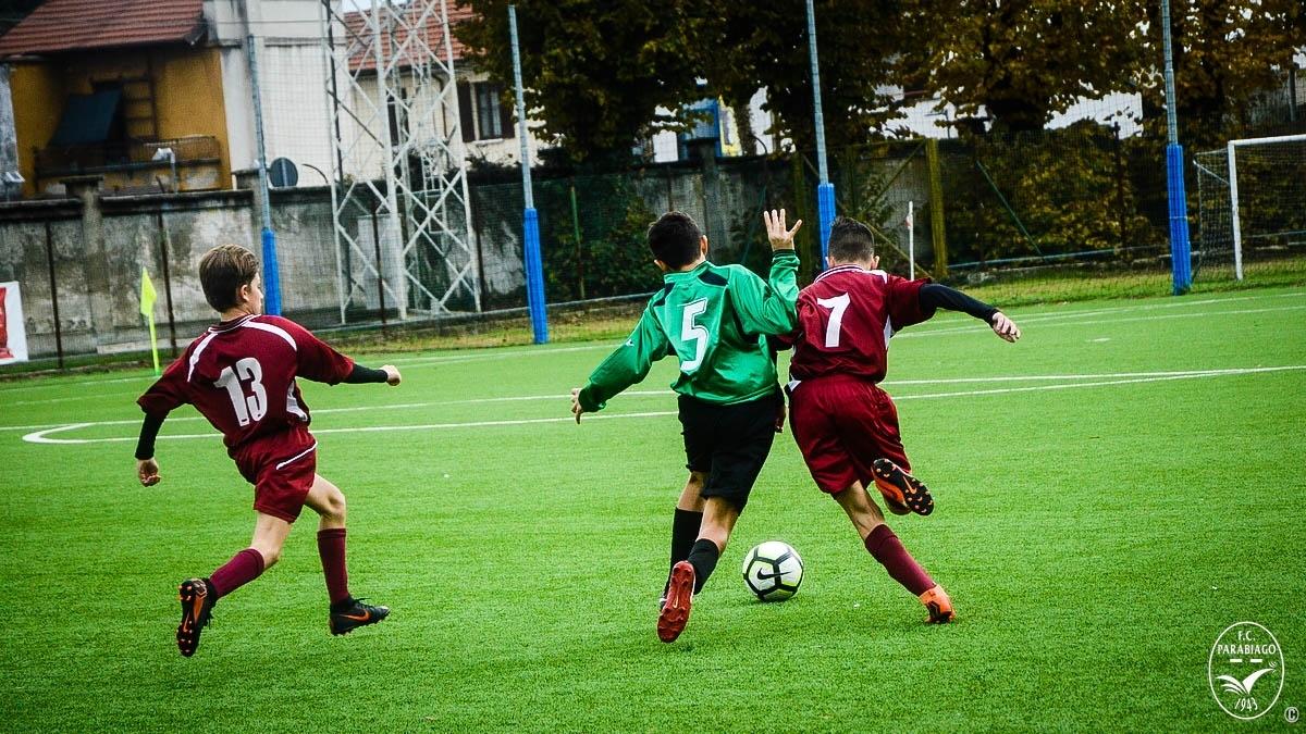 parabiago-calcio-under-14-carcor_00020