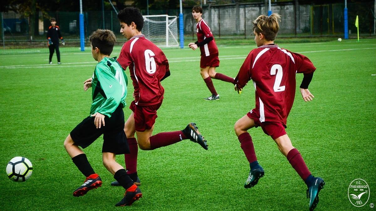 parabiago-calcio-under-14-carcor_00022