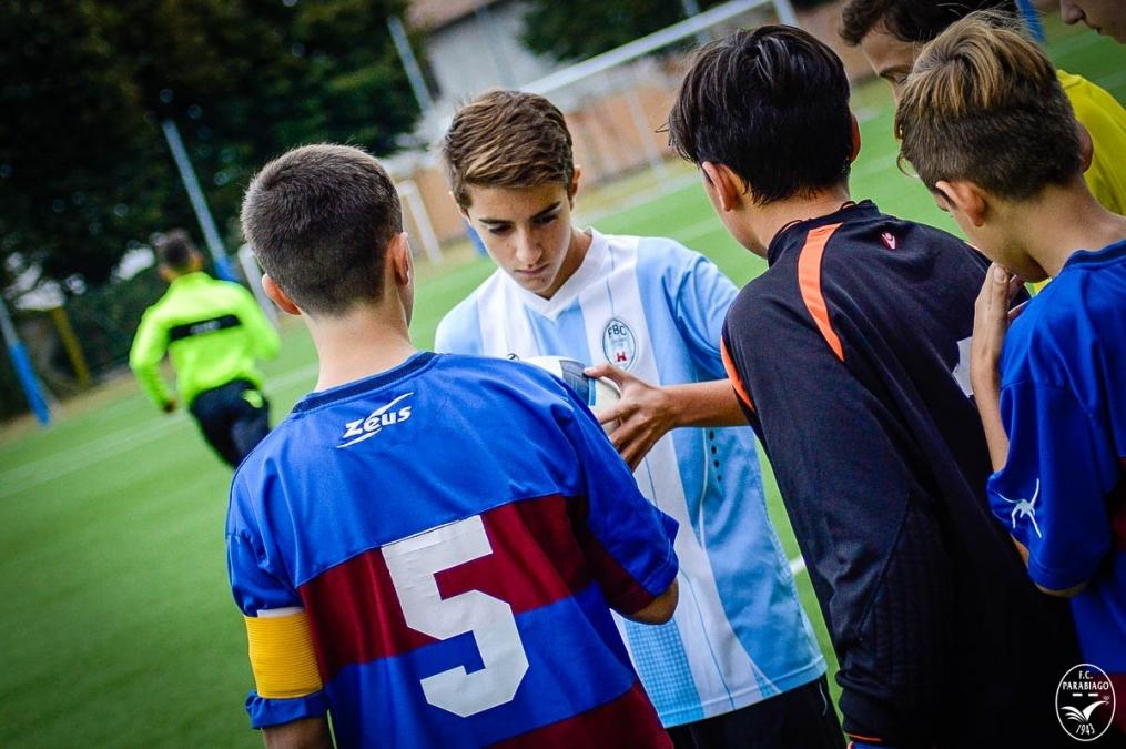 parabiago-calcio-giovanissimi-under-14-campionato-2-giornata_02