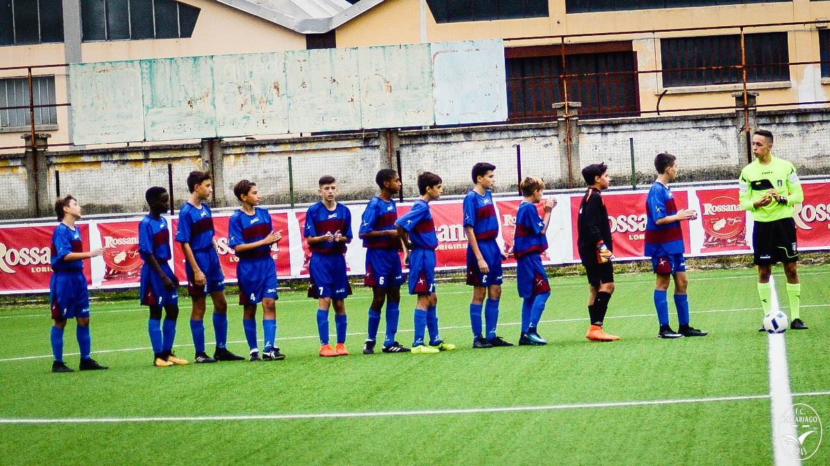 parabiago-calcio-giovanissimi-under-14-campionato-2-giornata_03