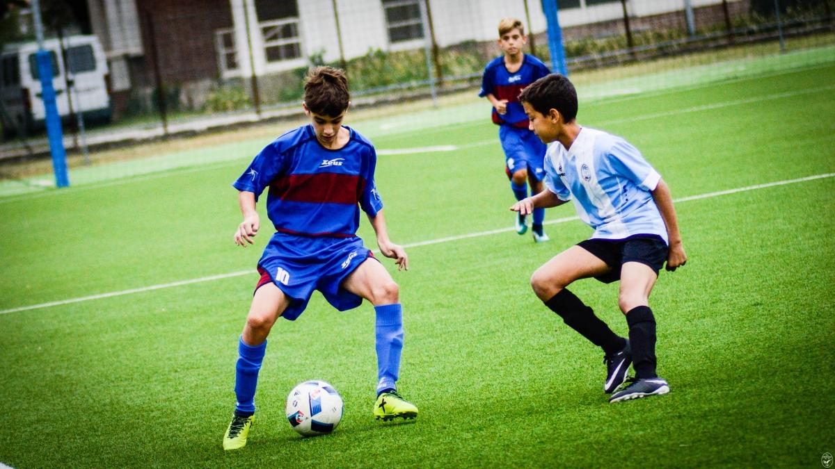parabiago-calcio-giovanissimi-under-14-campionato-2-giornata_04