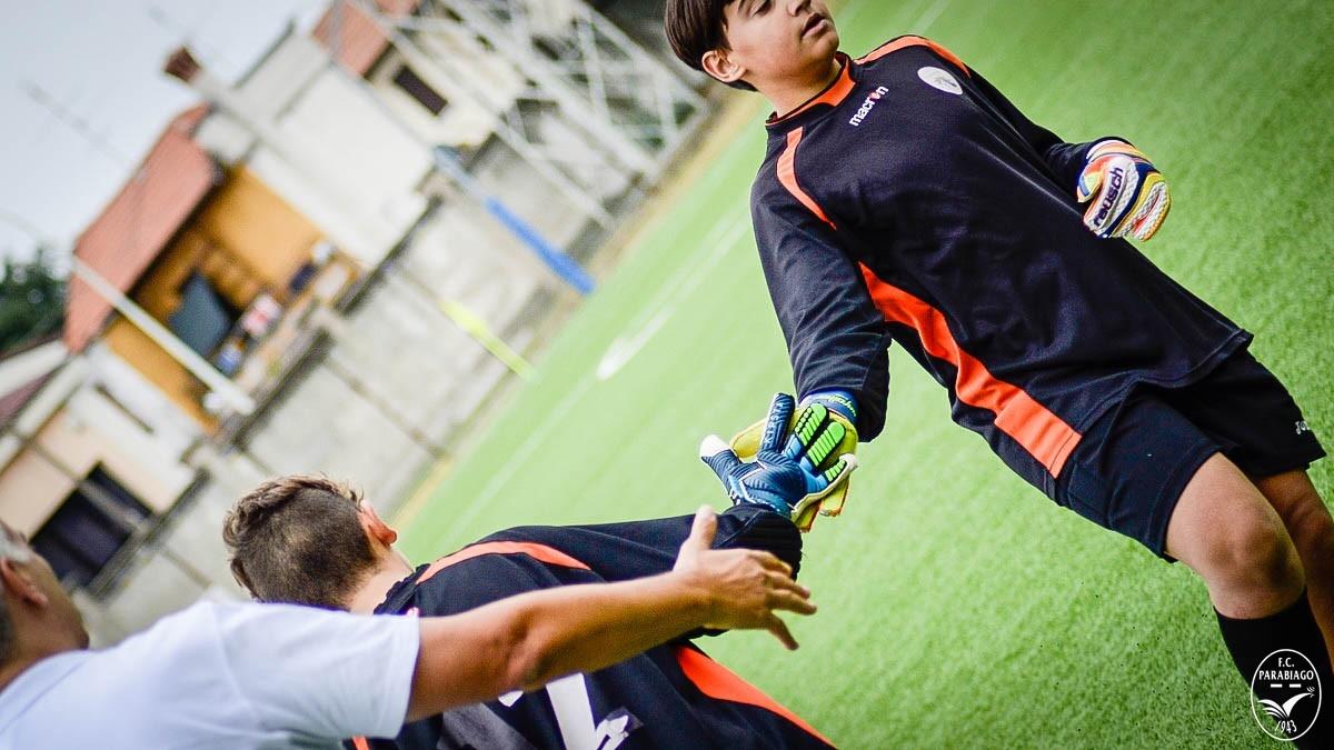 parabiago-calcio-giovanissimi-under-14-campionato-2-giornata_05