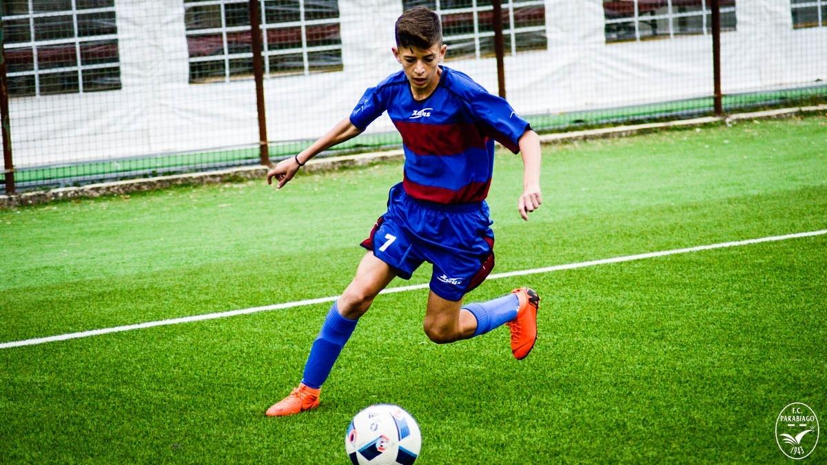 parabiago-calcio-giovanissimi-under-14-campionato-2-giornata_06