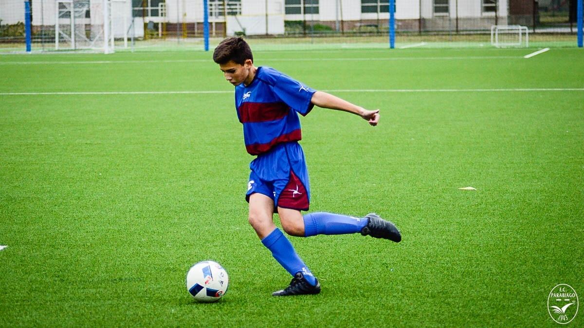 parabiago-calcio-giovanissimi-under-14-campionato-2-giornata_07