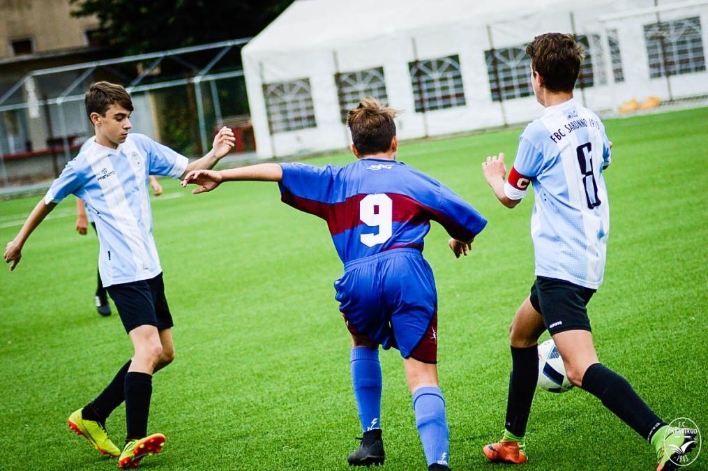 parabiago-calcio-giovanissimi-under-14-campionato-2-giornata_09