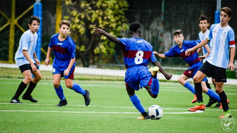 parabiago-calcio-giovanissimi-under-14-campionato-2-giornata_10