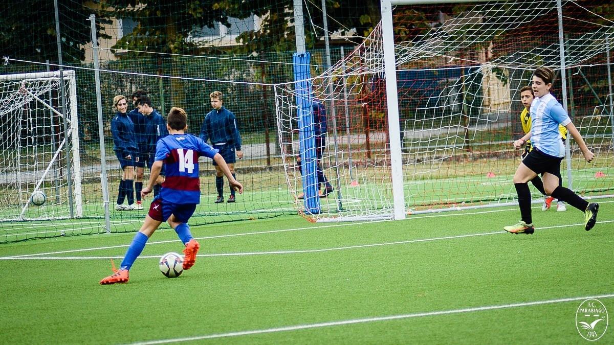 parabiago-calcio-giovanissimi-under-14-campionato-2-giornata_11