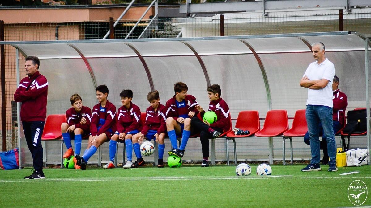 parabiago-calcio-giovanissimi-under-14-campionato-2-giornata_12