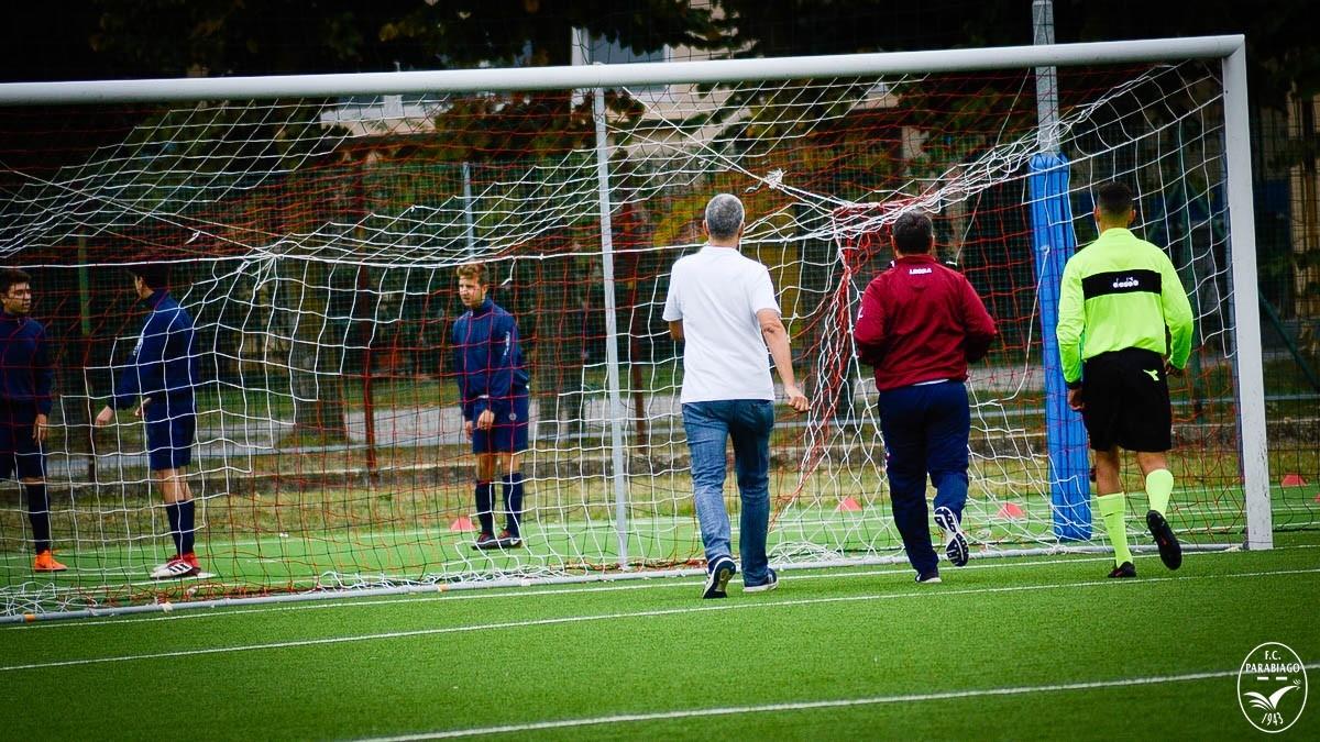 parabiago-calcio-giovanissimi-under-14-campionato-2-giornata_13