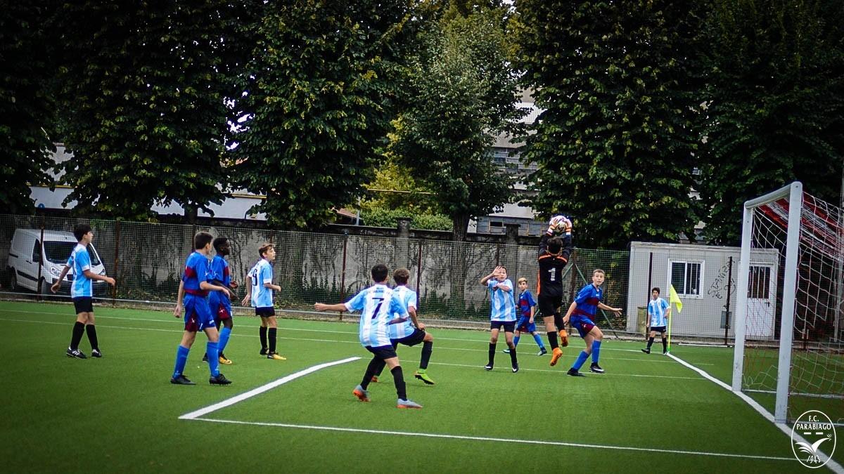 parabiago-calcio-giovanissimi-under-14-campionato-2-giornata_14