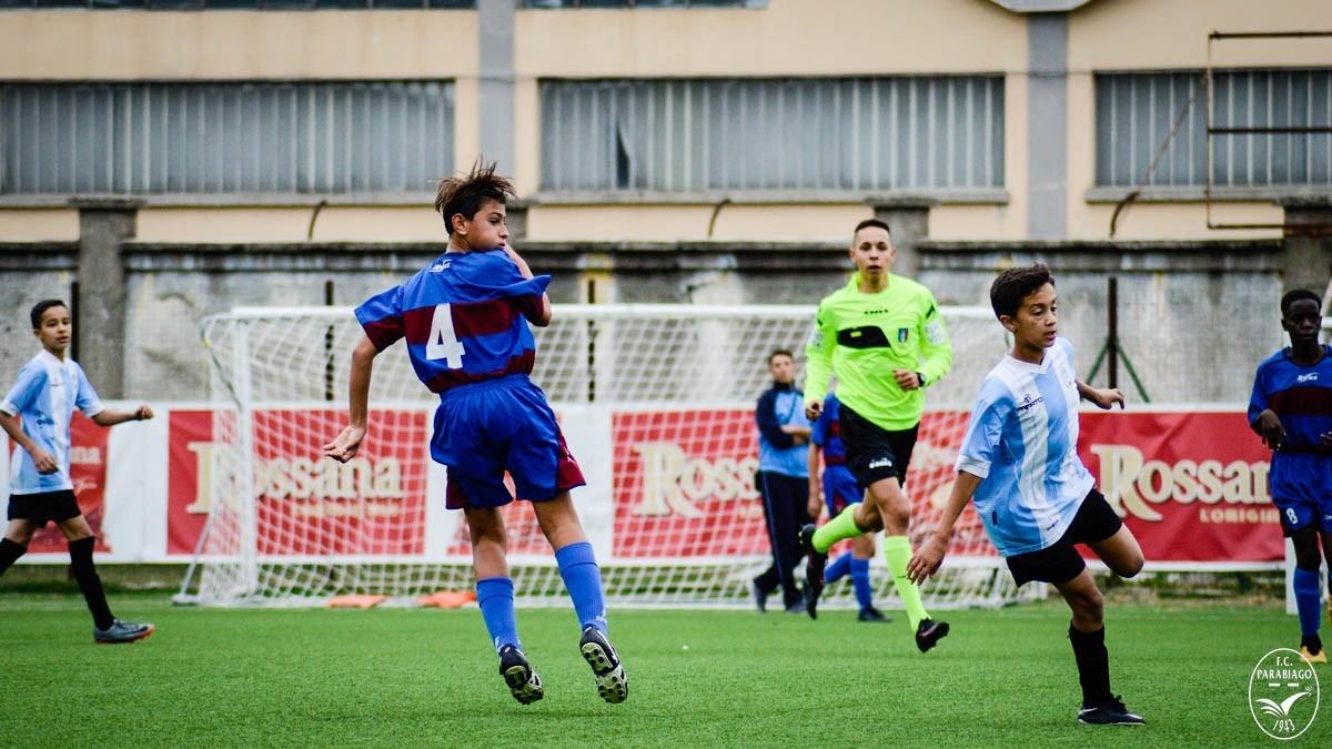 parabiago-calcio-giovanissimi-under-14-campionato-2-giornata_15