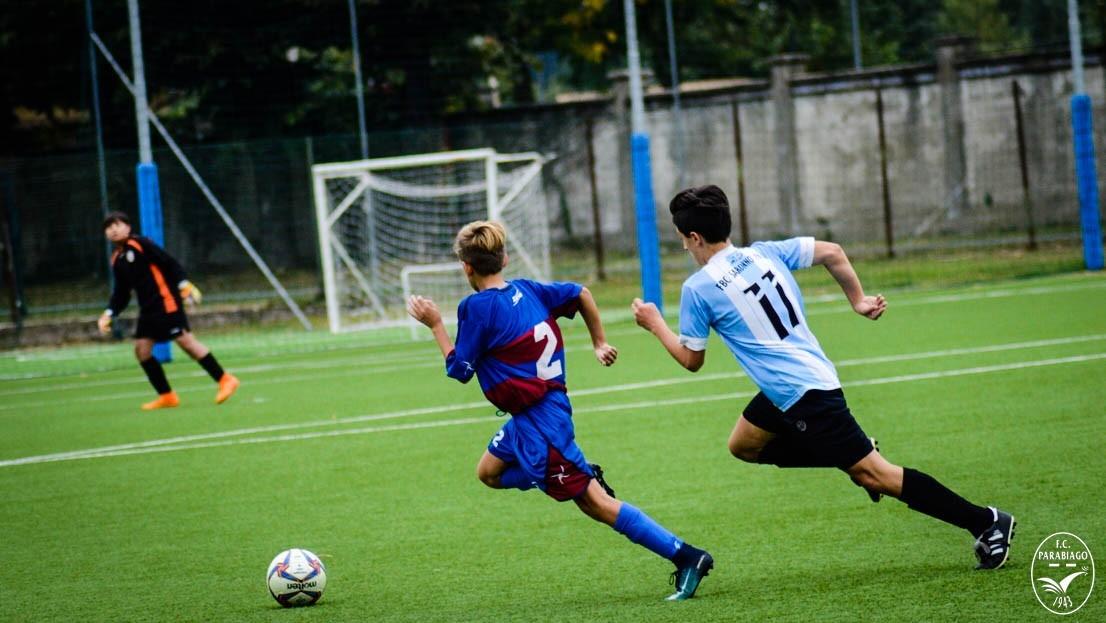 parabiago-calcio-giovanissimi-under-14-campionato-2-giornata_17