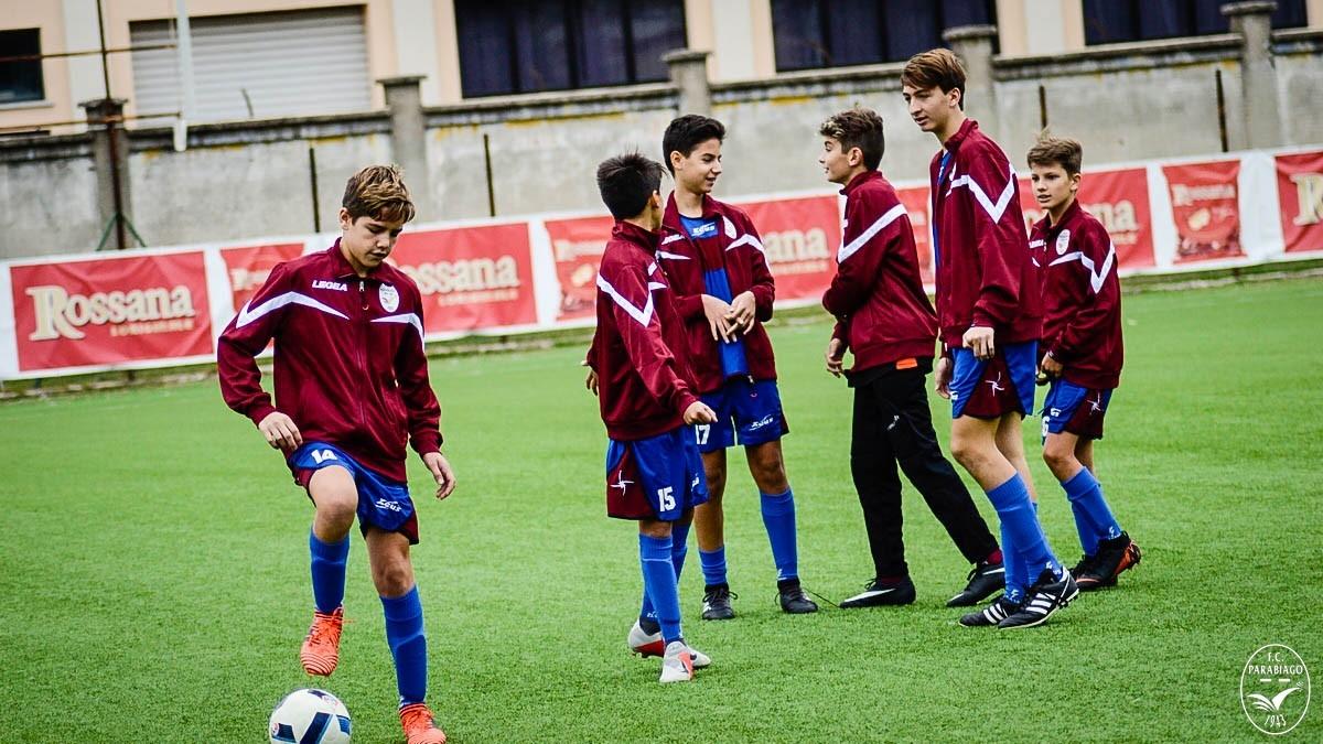 parabiago-calcio-giovanissimi-under-14-campionato-2-giornata_18