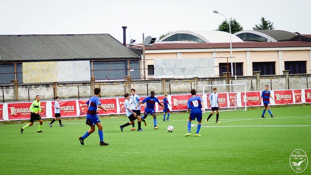 parabiago-calcio-giovanissimi-under-14-campionato-2-giornata_19