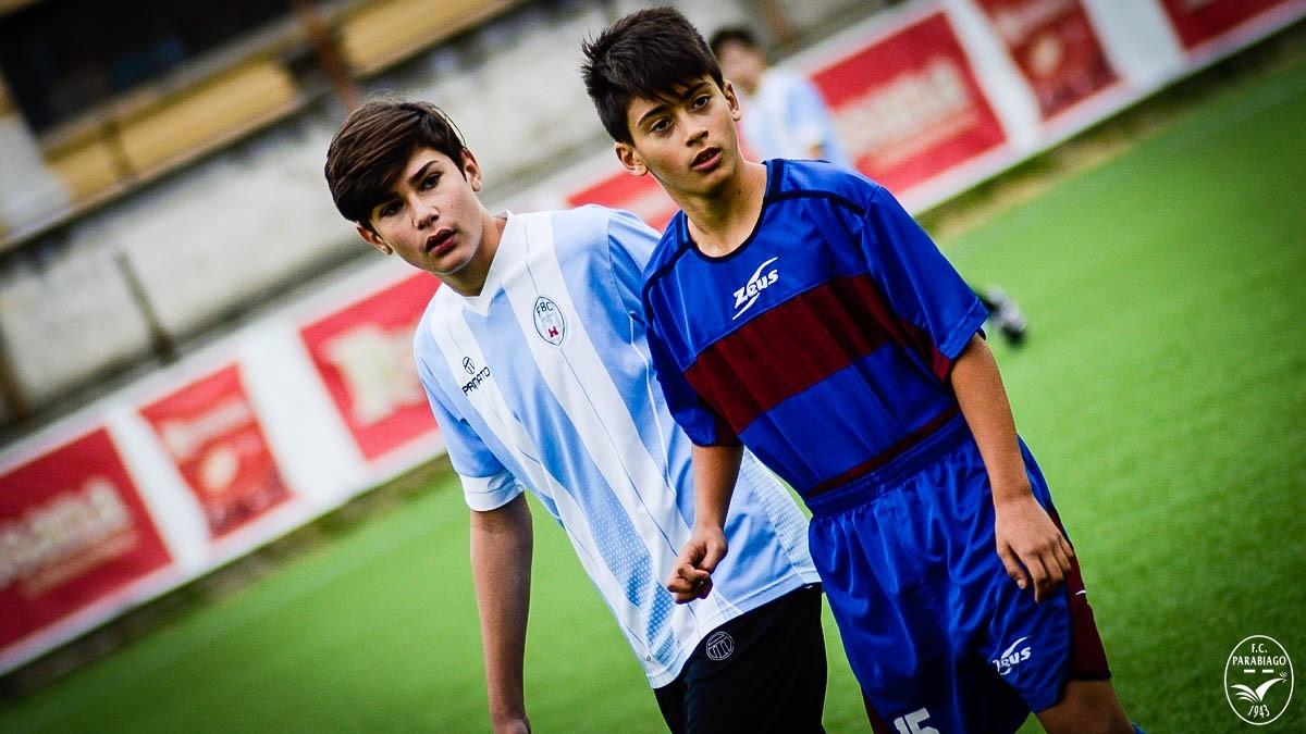 parabiago-calcio-giovanissimi-under-14-campionato-2-giornata_20