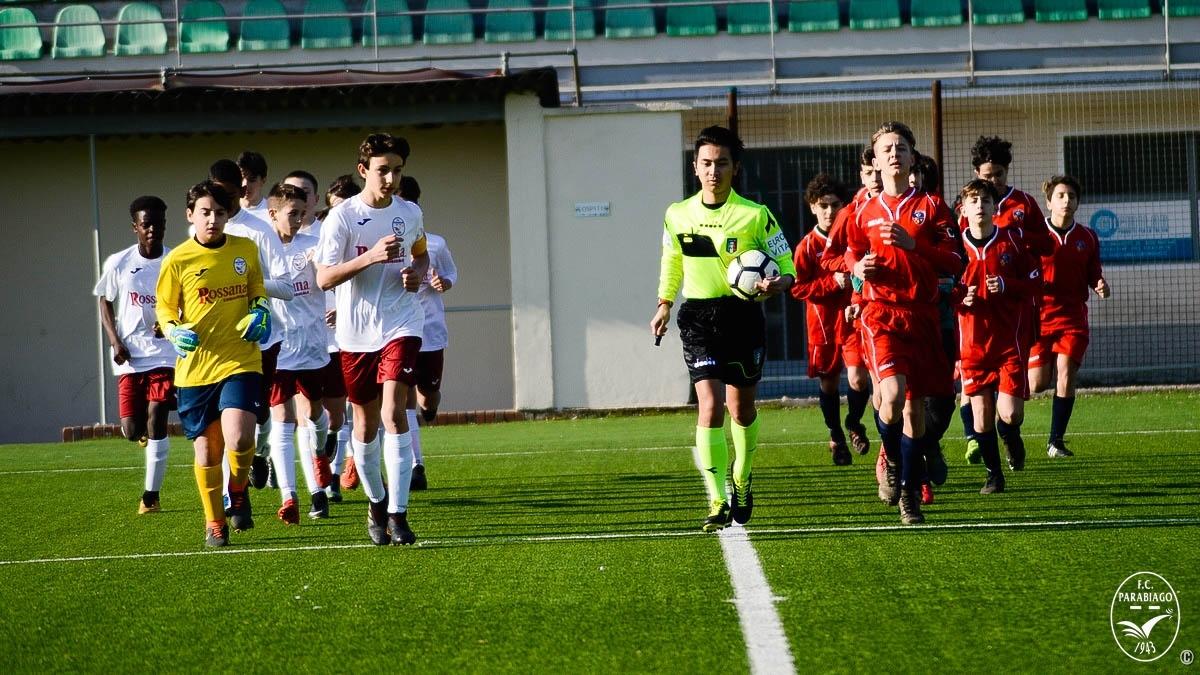 parabiago-calcio-under-14-campionato-vs-gorla-minore_00001