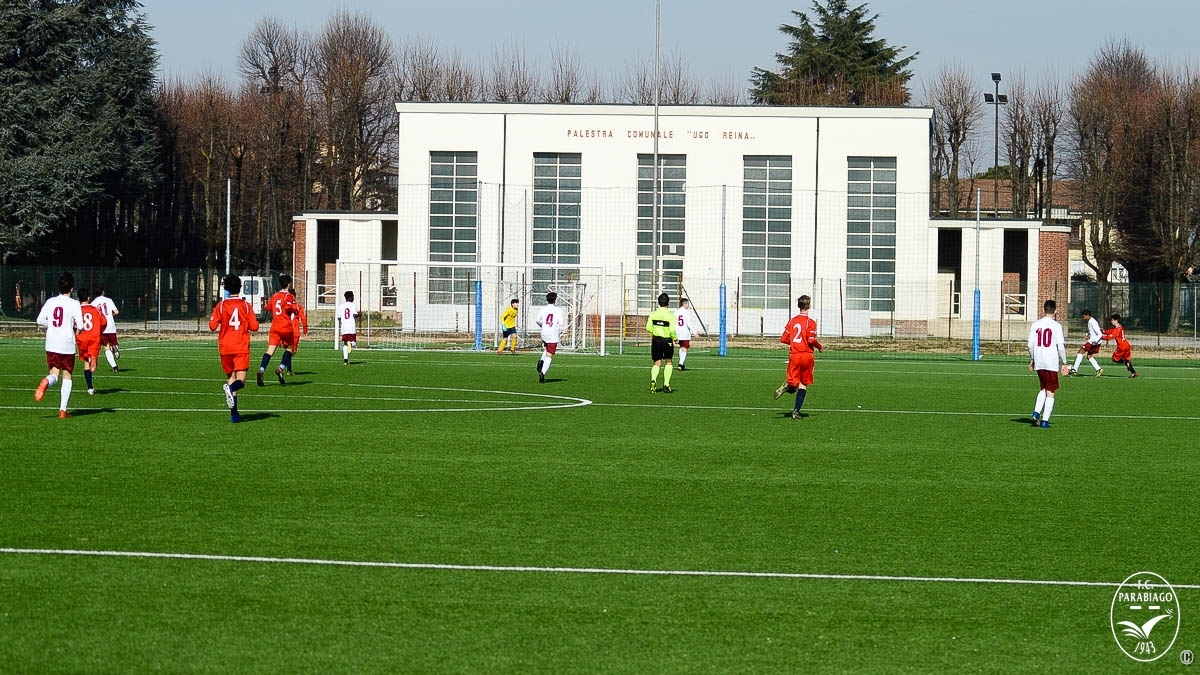 parabiago-calcio-under-14-campionato-vs-gorla-minore_00002