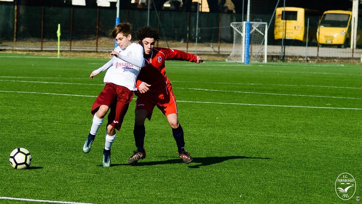 parabiago-calcio-under-14-campionato-vs-gorla-minore_00003