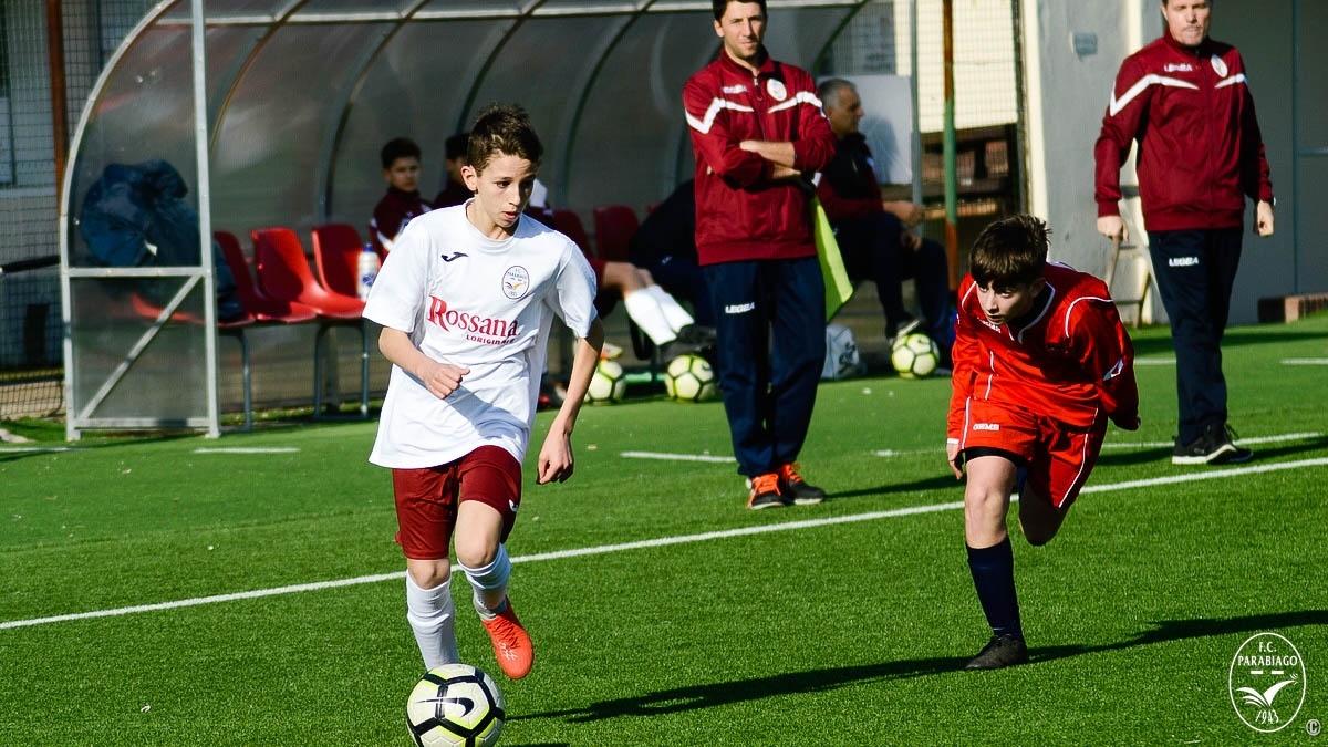 parabiago-calcio-under-14-campionato-vs-gorla-minore_00004