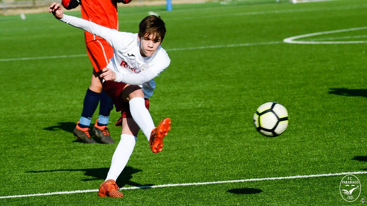parabiago-calcio-under-14-campionato-vs-gorla-minore_00005