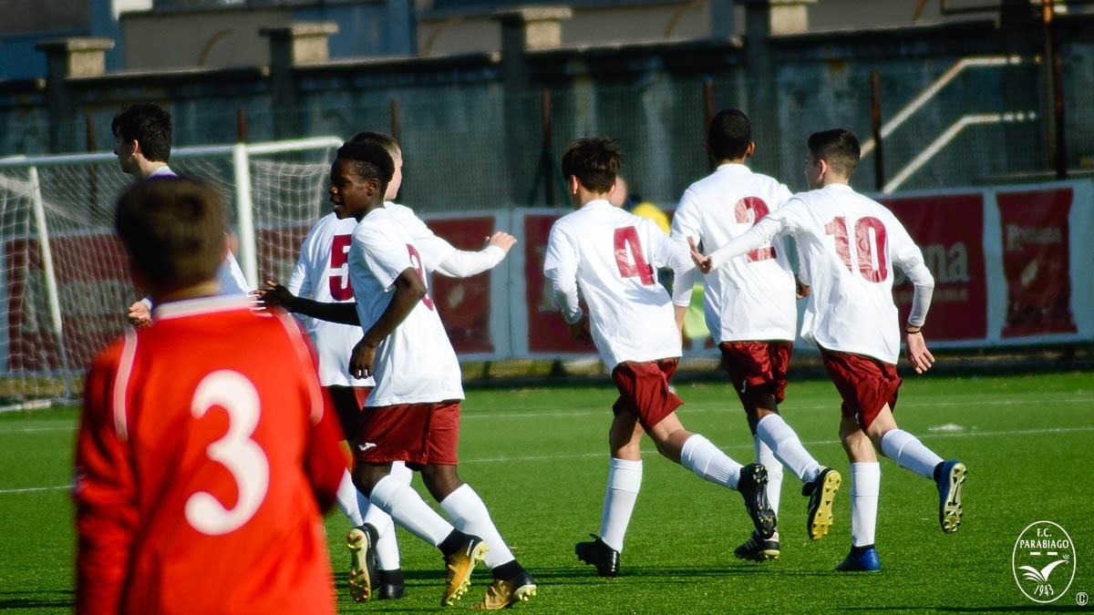 parabiago-calcio-under-14-campionato-vs-gorla-minore_00007