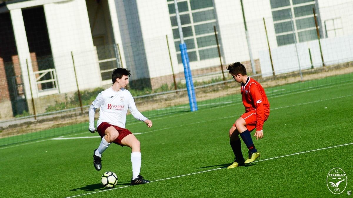 parabiago-calcio-under-14-campionato-vs-gorla-minore_00008