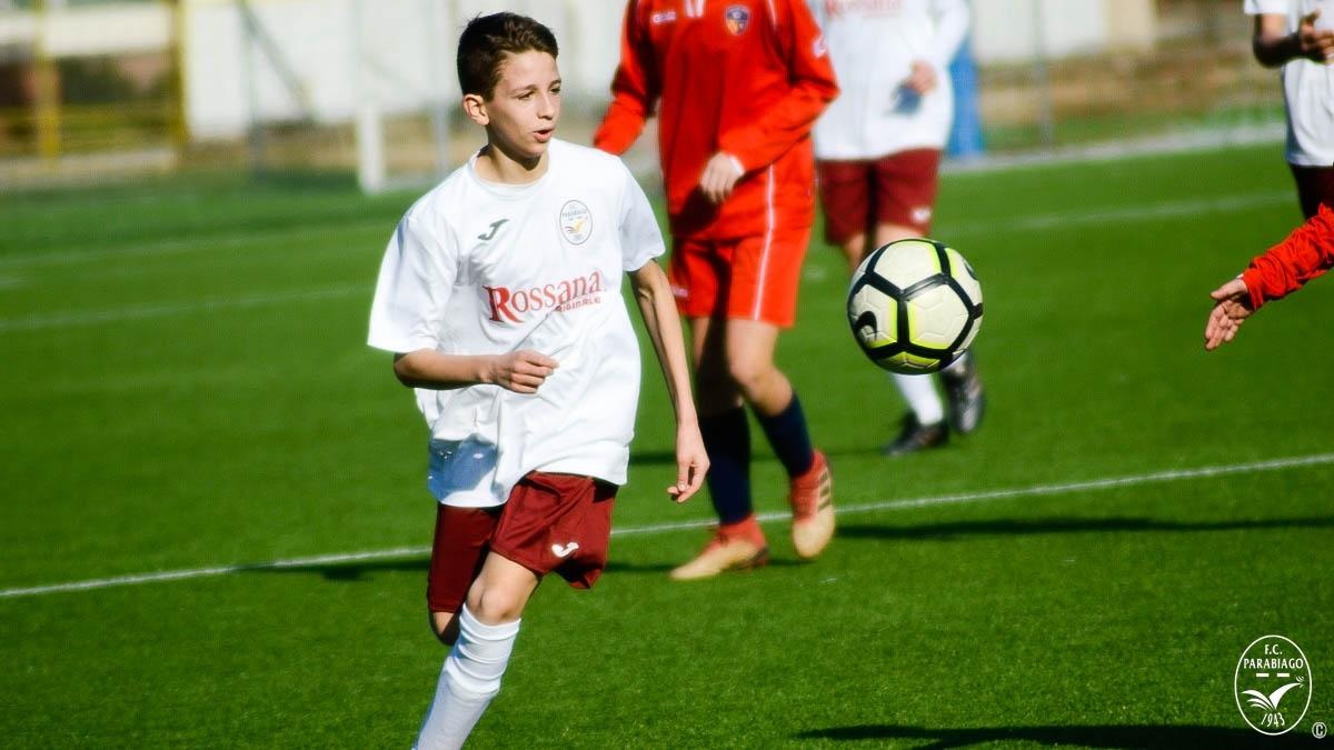 parabiago-calcio-under-14-campionato-vs-gorla-minore_00009