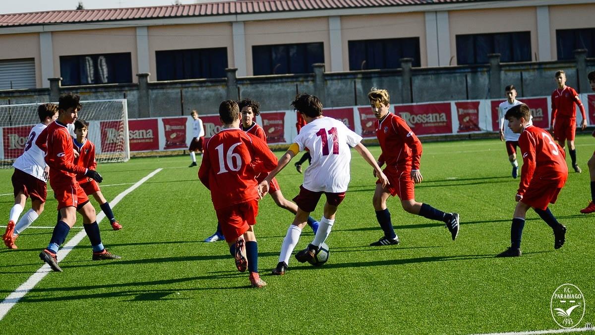 parabiago-calcio-under-14-campionato-vs-gorla-minore_00010