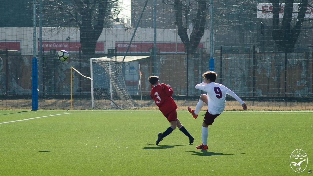 parabiago-calcio-under-14-campionato-vs-gorla-minore_00011