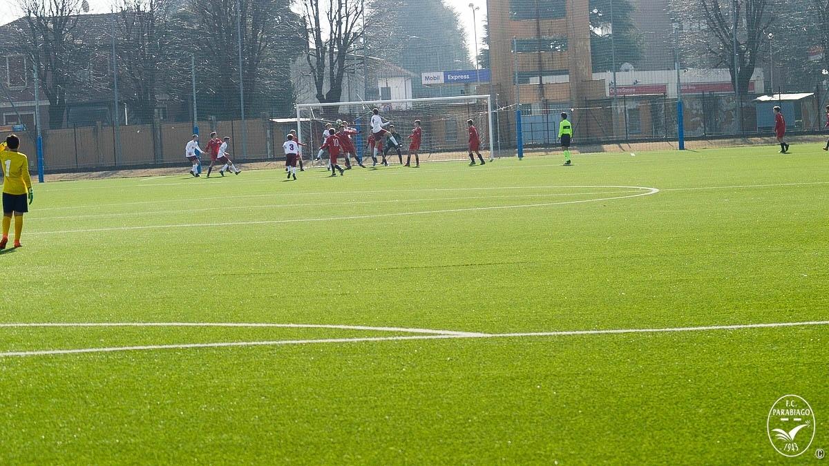 parabiago-calcio-under-14-campionato-vs-gorla-minore_00012