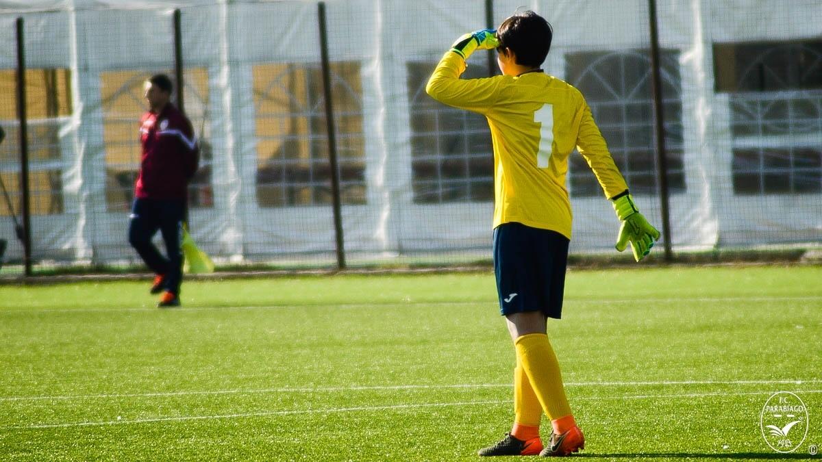 parabiago-calcio-under-14-campionato-vs-gorla-minore_00013