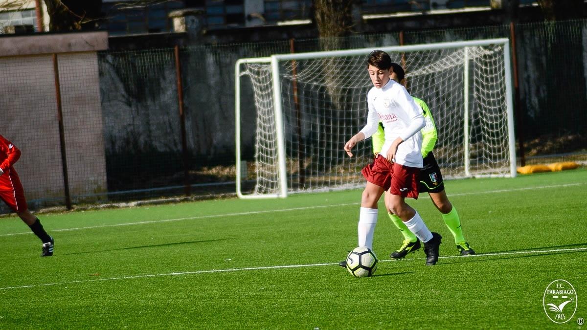 parabiago-calcio-under-14-campionato-vs-gorla-minore_00014