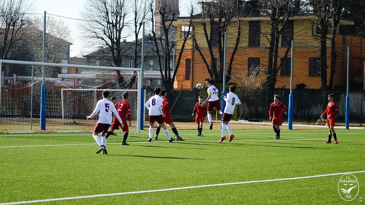 parabiago-calcio-under-14-campionato-vs-gorla-minore_00016