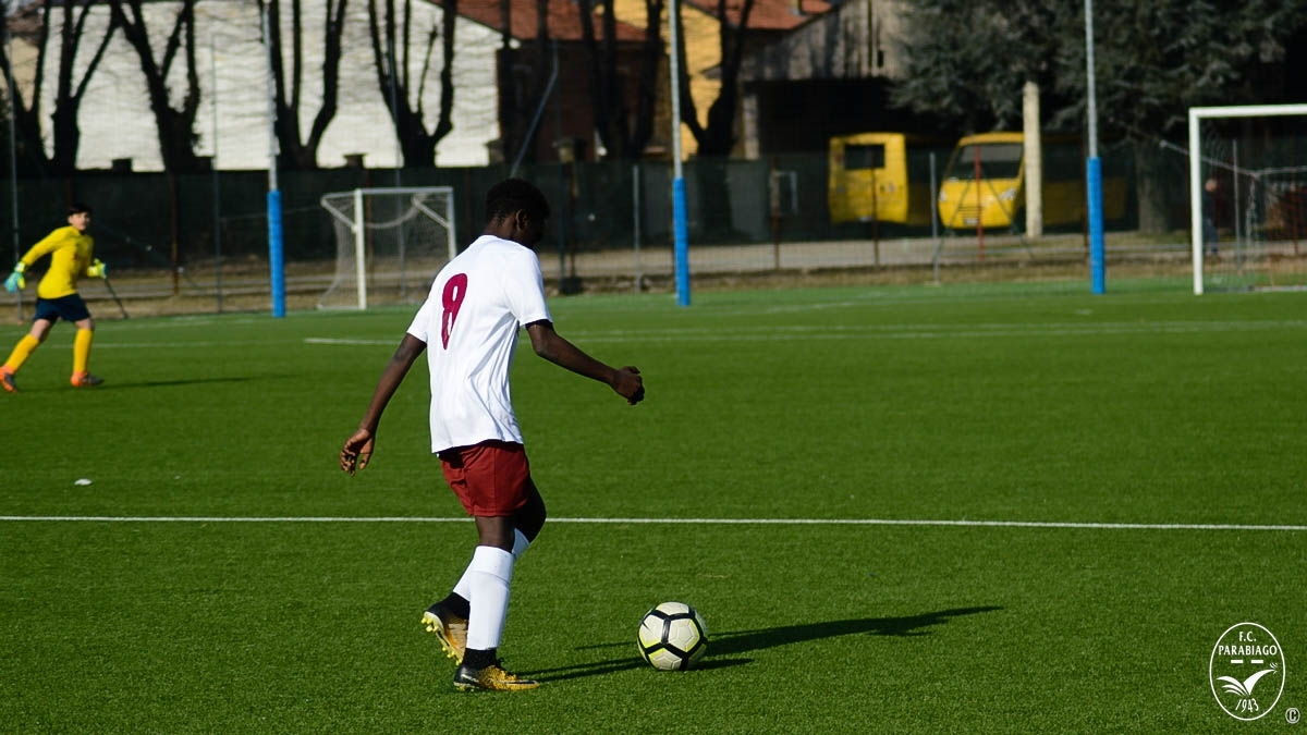 parabiago-calcio-under-14-campionato-vs-gorla-minore_00017