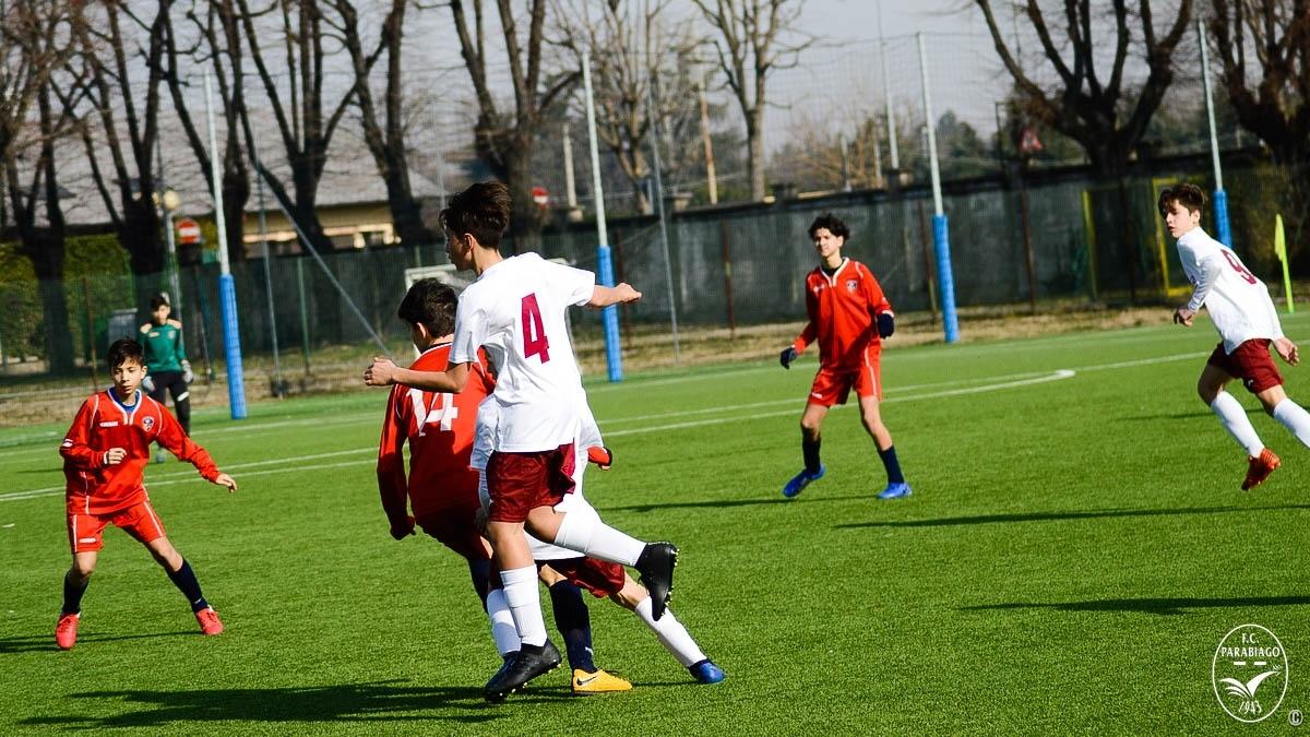 parabiago-calcio-under-14-campionato-vs-gorla-minore_00019