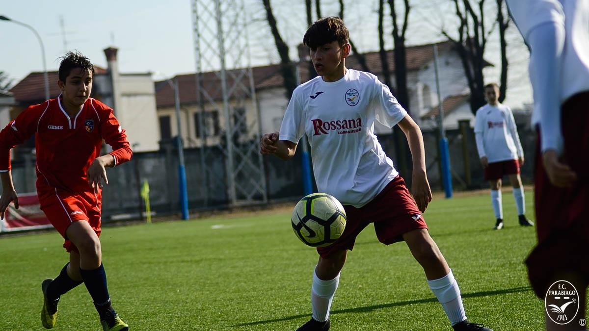 parabiago-calcio-under-14-campionato-vs-gorla-minore_00020