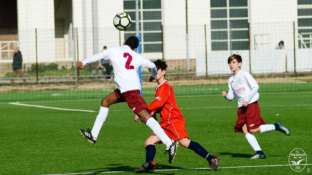 parabiago-calcio-under-14-campionato-vs-gorla-minore_00021