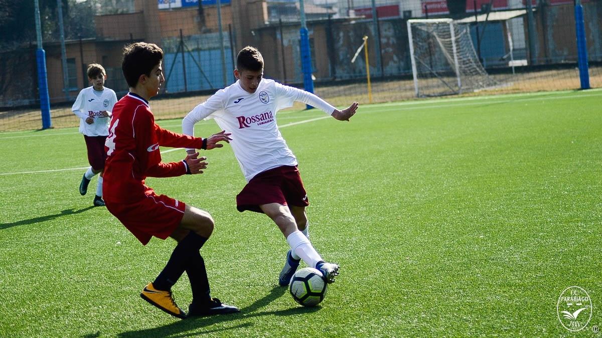 parabiago-calcio-under-14-campionato-vs-gorla-minore_00022