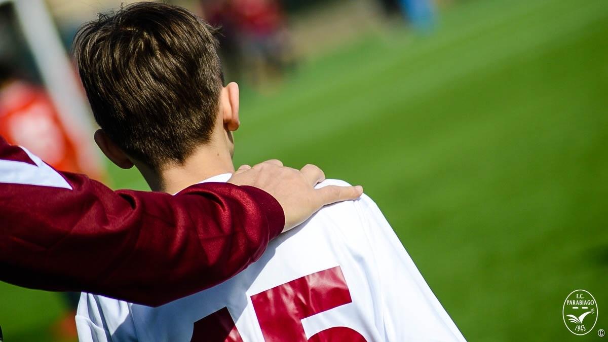 parabiago-calcio-under-14-campionato-vs-gorla-minore_00023