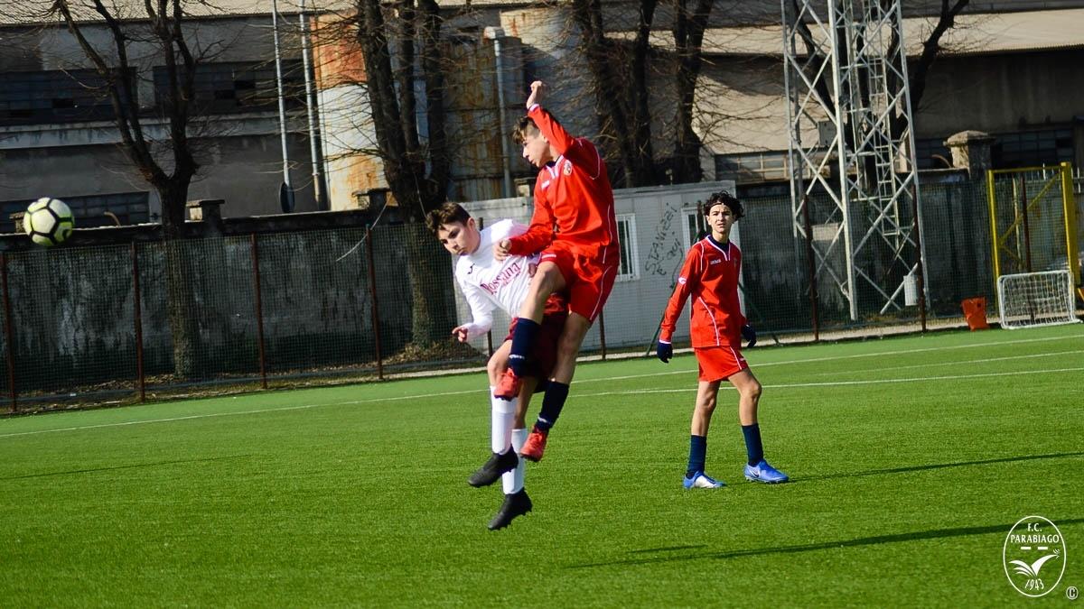 parabiago-calcio-under-14-campionato-vs-gorla-minore_00024