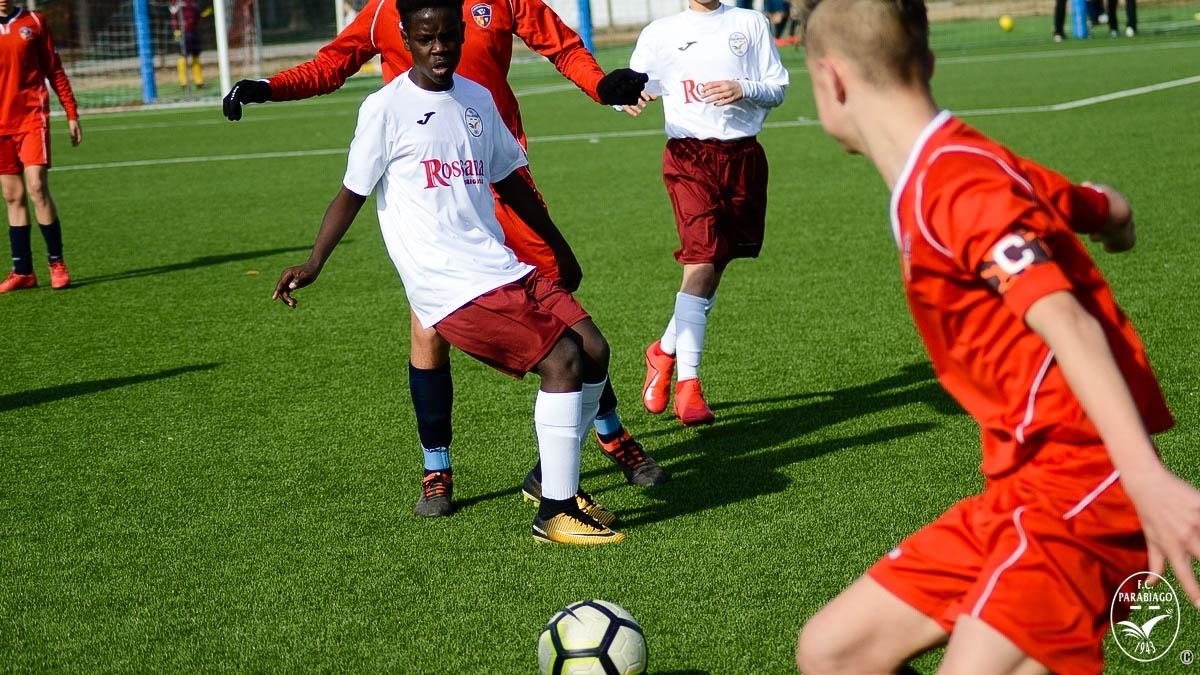 parabiago-calcio-under-14-campionato-vs-gorla-minore_00025