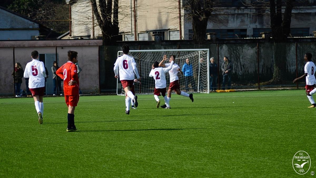 parabiago-calcio-under-14-campionato-vs-gorla-minore_00026