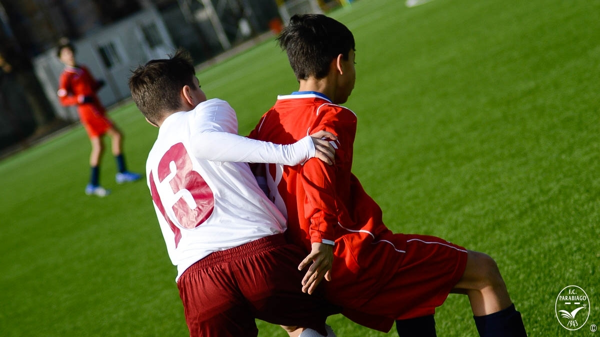 parabiago-calcio-under-14-campionato-vs-gorla-minore_00028