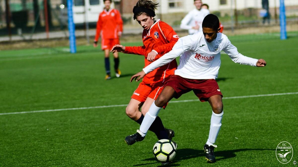parabiago-calcio-under-14-campionato-vs-gorla-minore_00029