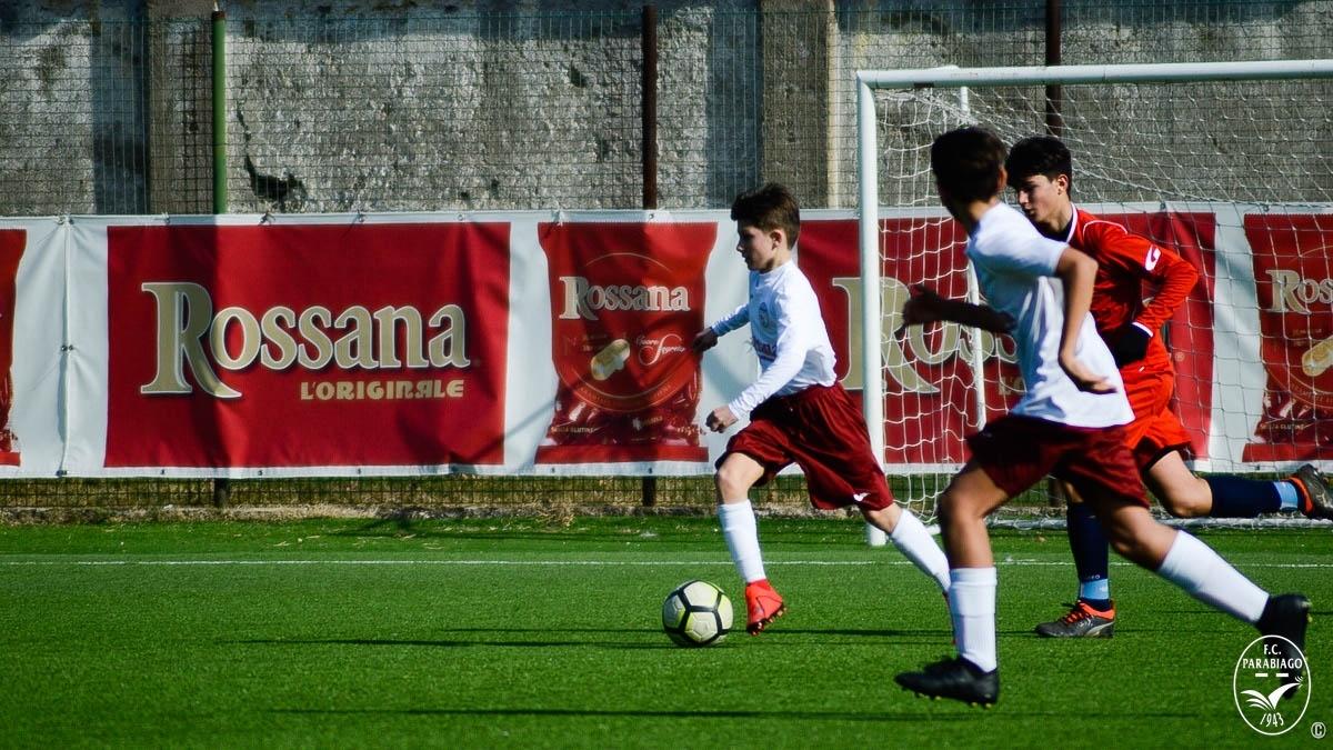 parabiago-calcio-under-14-campionato-vs-gorla-minore_00030
