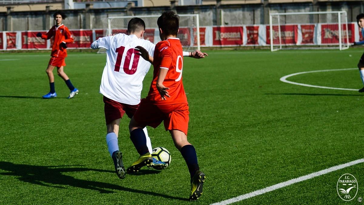 parabiago-calcio-under-14-campionato-vs-gorla-minore_00031