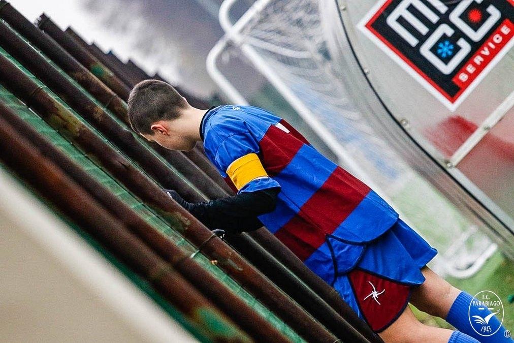 under-14-parabiago-calcio-vs-legnano-calcio_00001