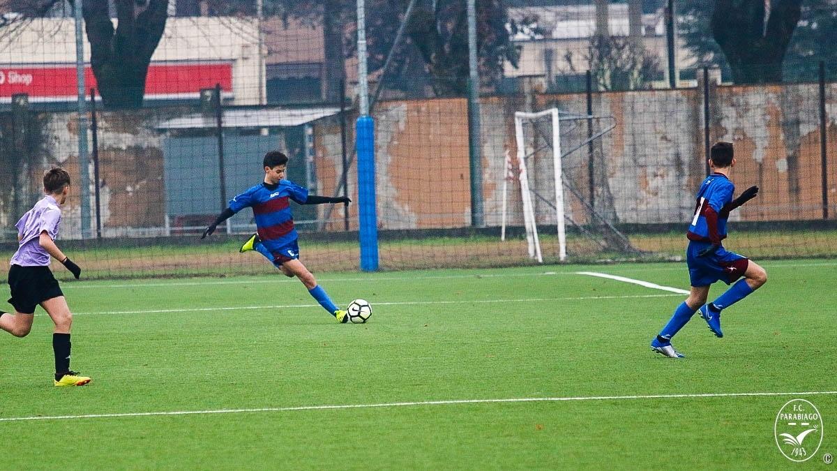 under-14-parabiago-calcio-vs-legnano-calcio_00003