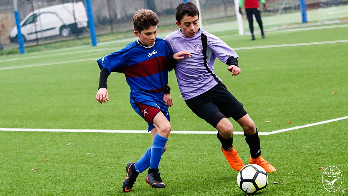 under-14-parabiago-calcio-vs-legnano-calcio_00004